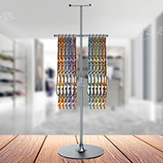 VA Accessories Shopfitting Design Concepts