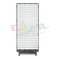 GPOS-1 GRID System Panel Stand