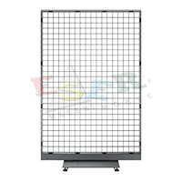 GPOS-2 GRID System Panel Stand
