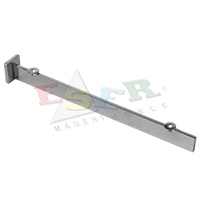 MRK-6C Bracket for Glass Shelf