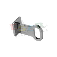 MRK-7 Bracket for Side Hanging Rail