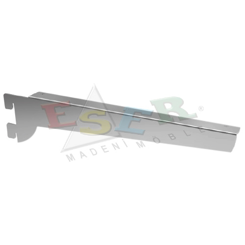 RK-2 Bracket for Wooden Shelf